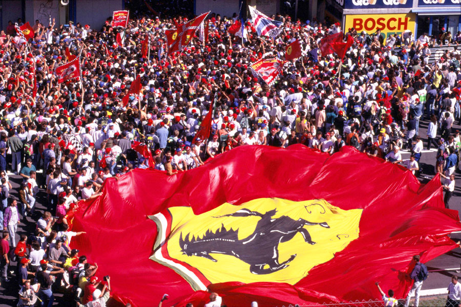 italian-grand-prix-travel-guide-image
