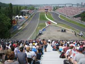 canadian grand prix tickets and travel