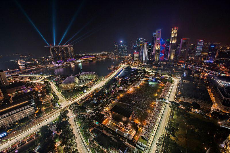 singapore-grand-prix-travel-guide-image