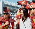 Japanese Grand Prix Travel Guide