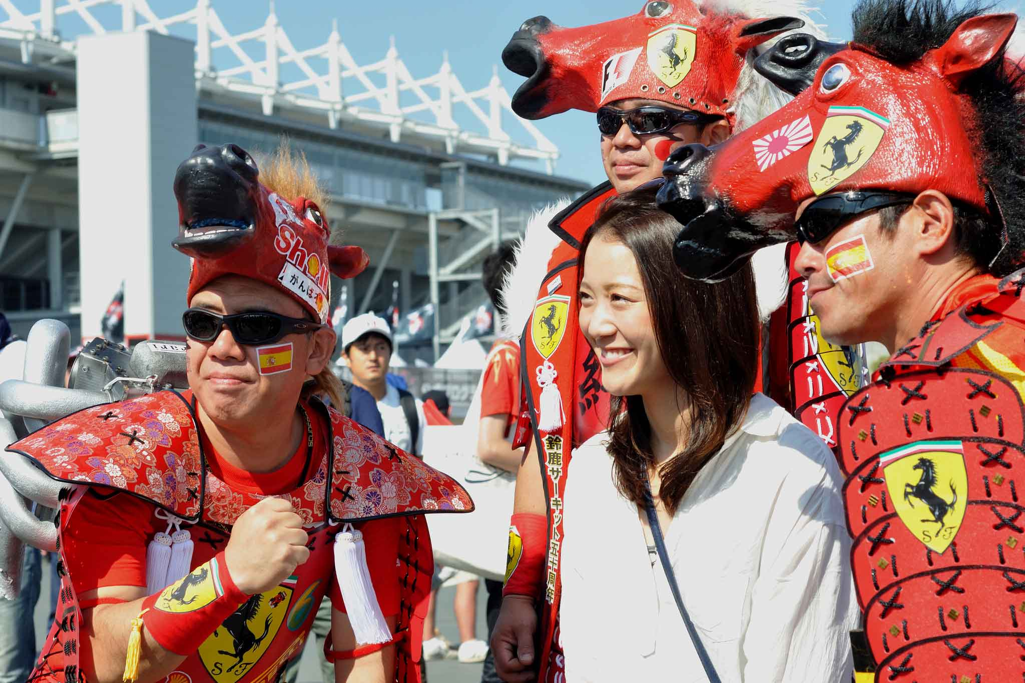 japanese-grand-prix-travel-guide-image