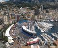 Monaco Grand Prix Travel Guide