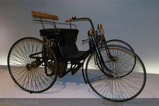 auto museum melbourne