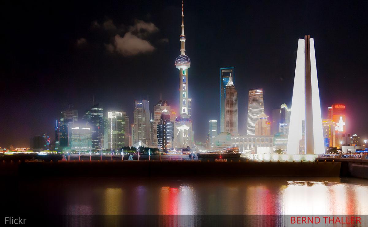 visit shanghai f1