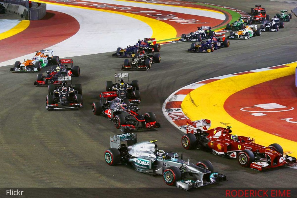 singapore-f1-spectator-guide