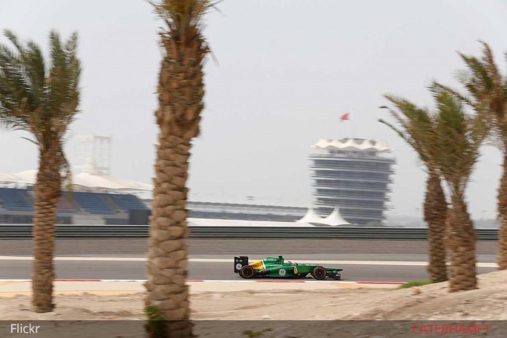 bahrain f1 spectator guide