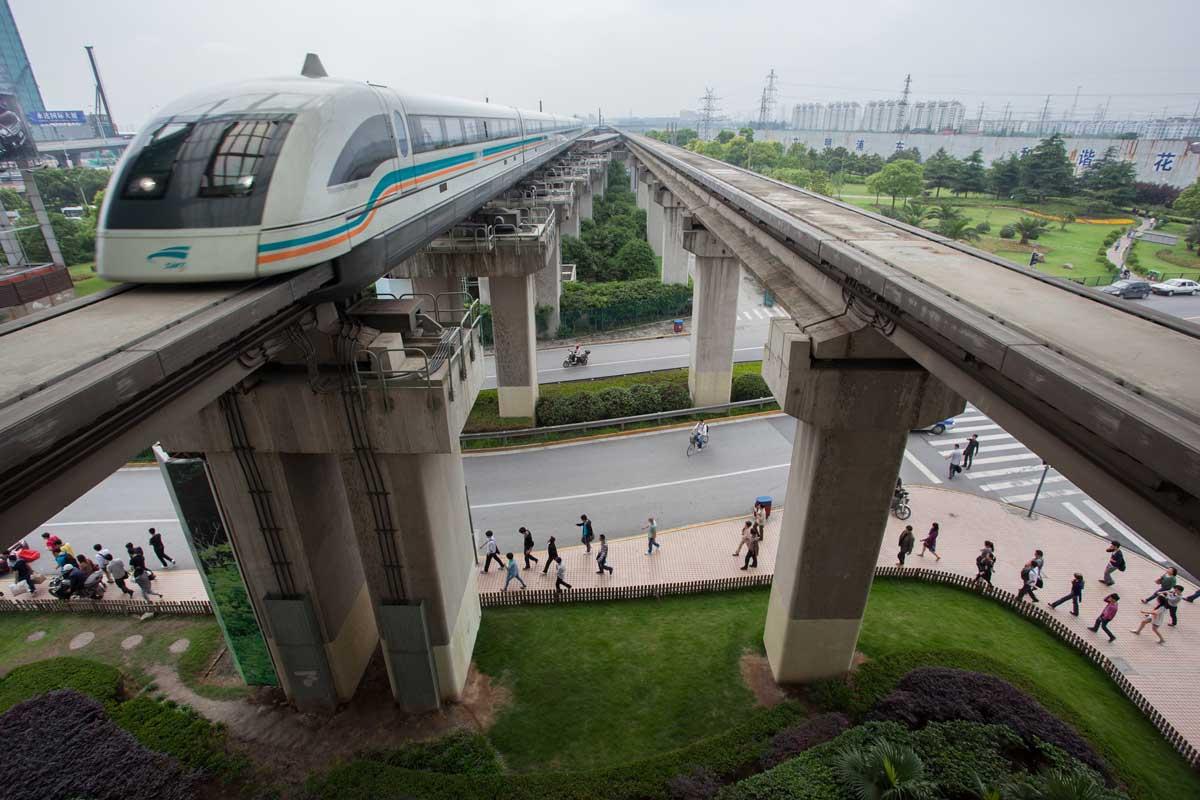transport-shanghai-f1