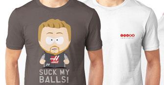 f1s f1 merchandise