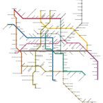 metro map mexico f1